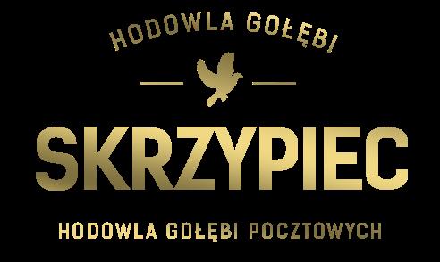Hodowla Gołębi - Jarosław Skrzypiec